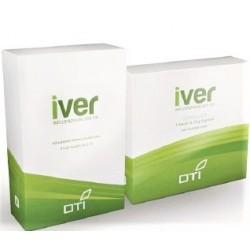 Oti Iver 200CH 3 Flavoidi da 1,6g di globuli.