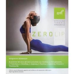 Zerolip 42bust
