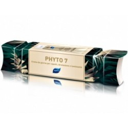 Phyto Phyto 7 Candy Crema Idratazione Cofanetto Regalo 50ml