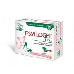 PSYLLOGEL FIBRA gusto pompelmo rosa