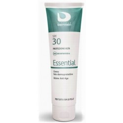 Singula Dermon Essential Corpo 150 Ml