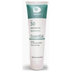 Singula Dermon Essential Corpo 150 Ml